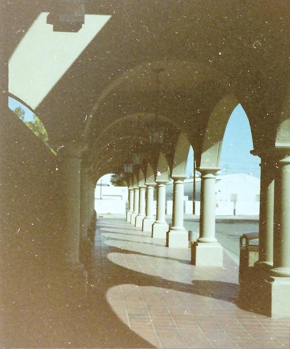 Albuquerque Crowne Plaza - ImageLab