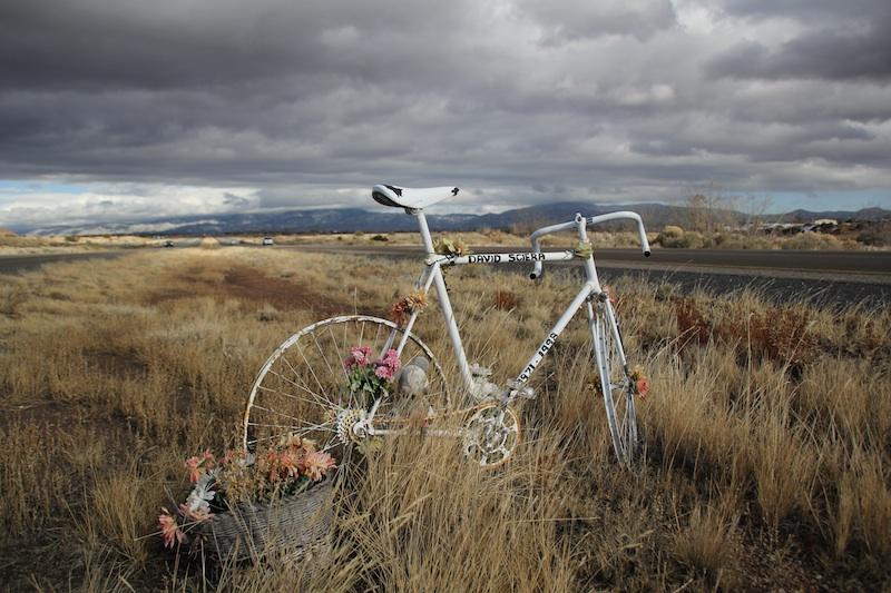 David Sciera, 1971-1998, Santa Fe, NM