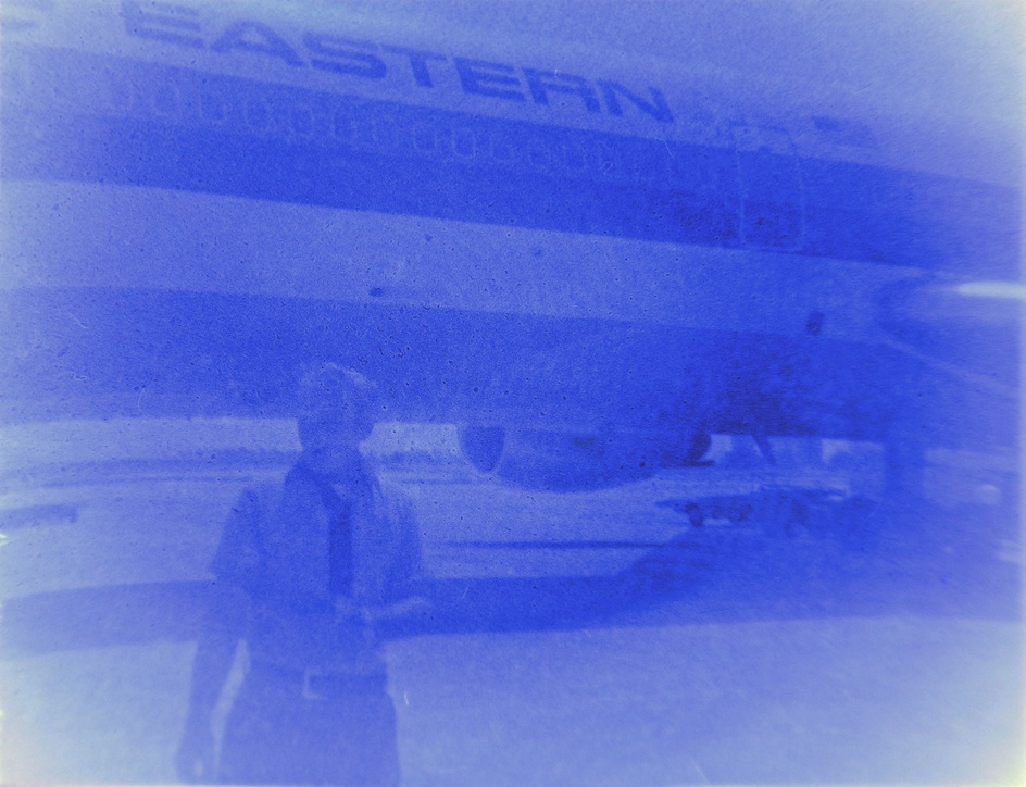 Another Eastern Air Lines photo.